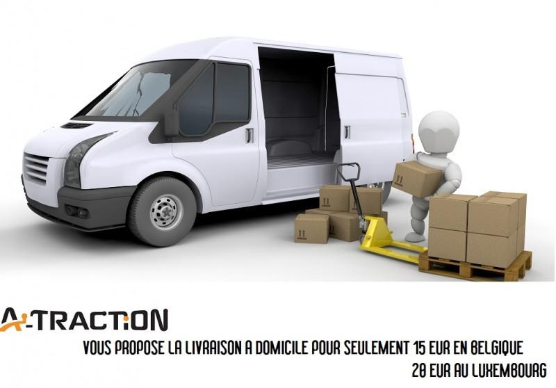 CAMION-LIVRAISON-EN-HAUT-BE-LUX