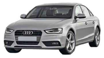 audi a4 archives a traction. Black Bedroom Furniture Sets. Home Design Ideas