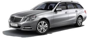 Mercedes Classe E Break S212 2009-2016