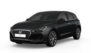 Hyundai I30 Break 2017-