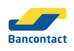 Bancontact