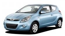 Hyundai I20 2009-2014